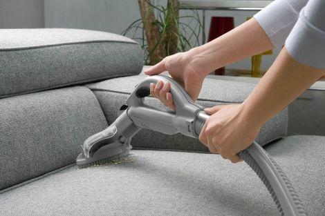Mẹo giặt ghế sofa giặt thảm công nghệp